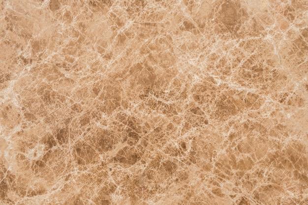 Muro di pietra minerale forte forte