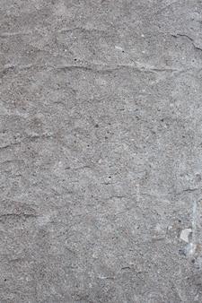 Muro di tessitura superficiale