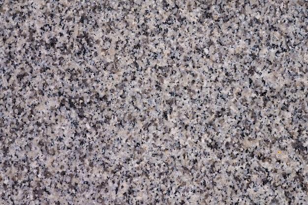 Muro e pavimento in marmo naturale grigio scuro