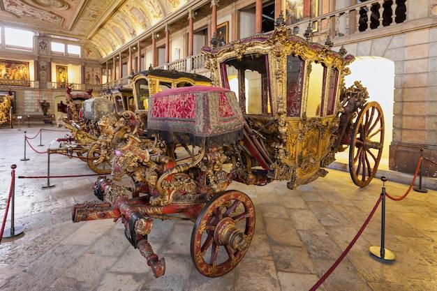 Museo nazionale degli autobus