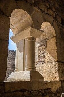 Myra, chiesa di san nicola in turchia
