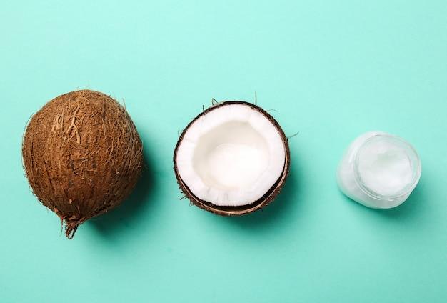 Noce di cocco