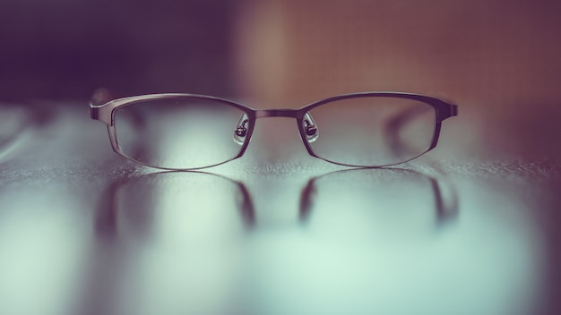 Occhiali da vista da uomo casual lifestyle