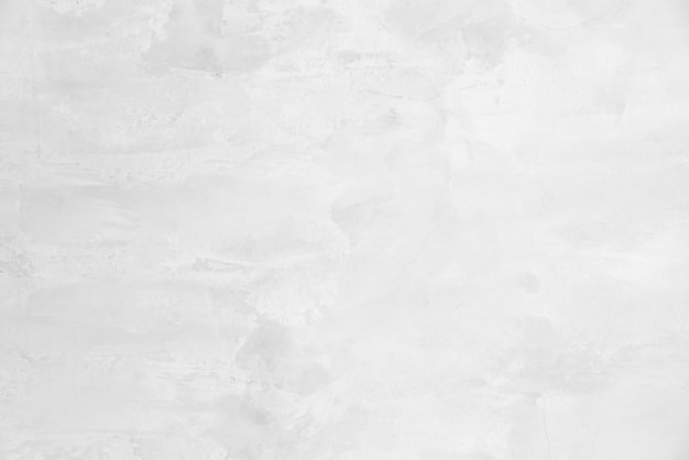 Piastrelle bianche texture scaricare foto gratis