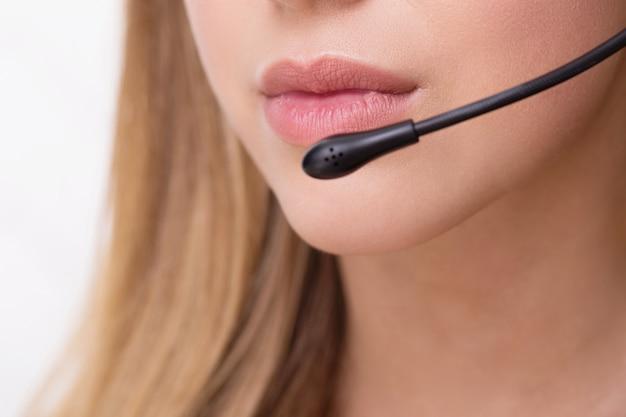 Operatore di chiamata in funzione