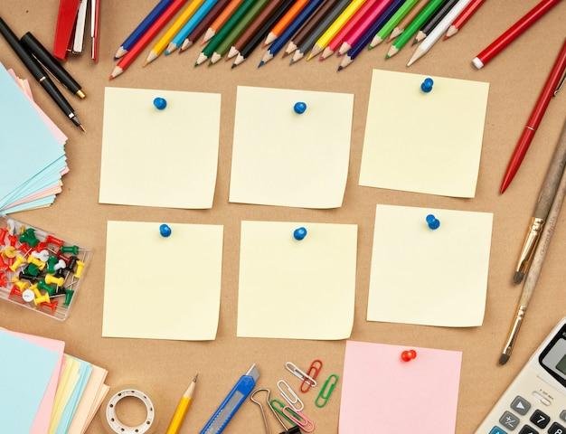 Orario delle lezioni a settimana a scuola