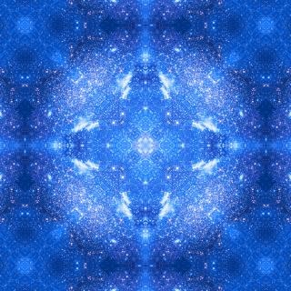 Organica cosmo