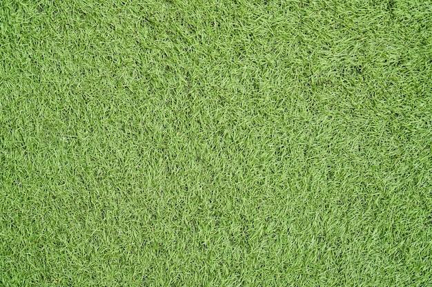 Orizzontale macro modello carpet texture