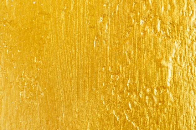 Oro con texture di sfondo