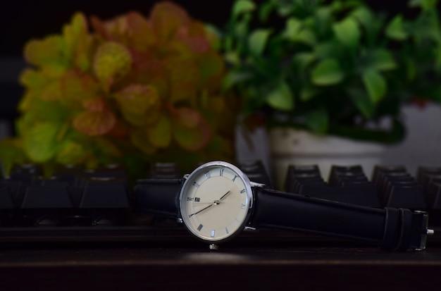 Orologi di lusso è un premio da raggiungere