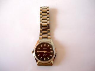 Orologio da polso, orologio, orologio