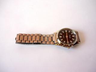 Orologio da polso, personali, oggetto