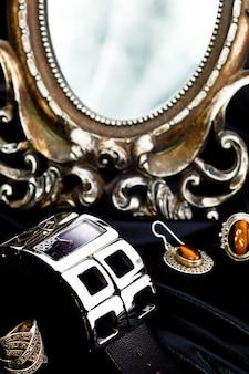 Orologio del braccialetto