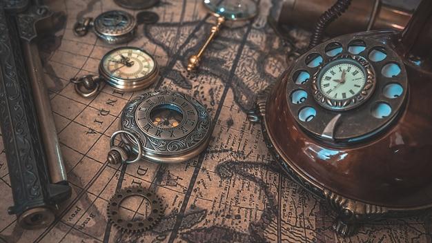Orologio vintage