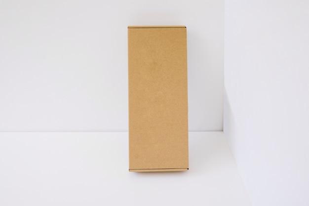 Pacchetto cartone