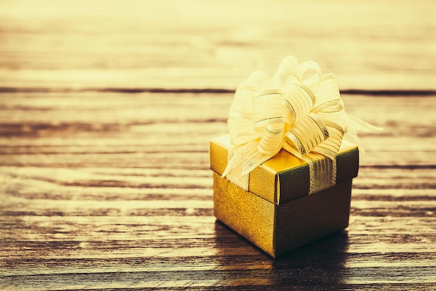 Pacco regalo