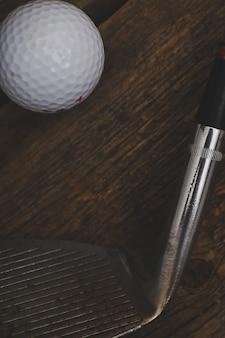 Pallina da golf