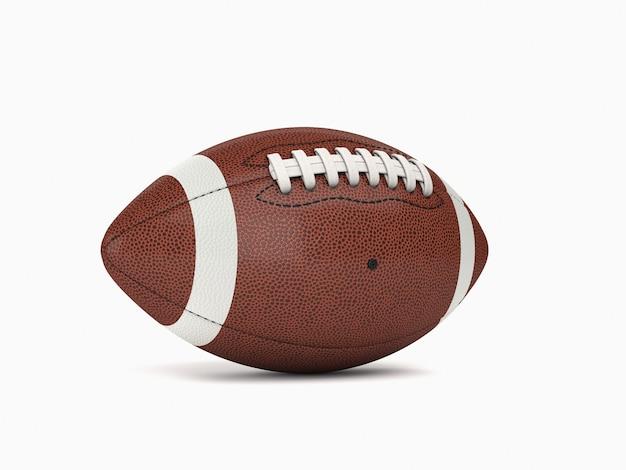 Pallone da football americano