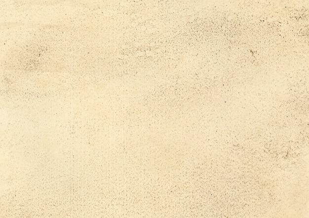 Papiro sporco vecchio