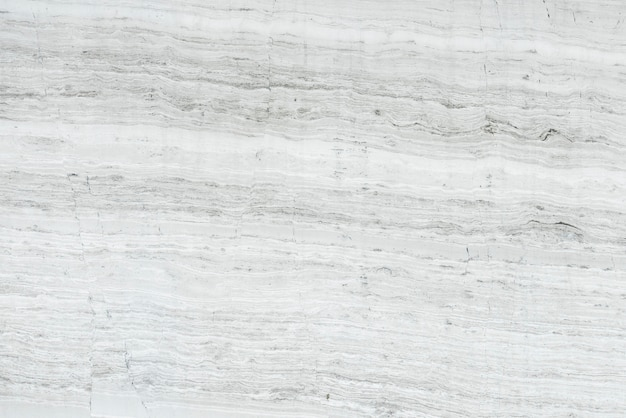Parete bianca con texture di sfondo