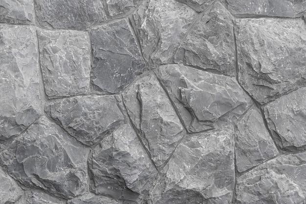 Parete bianca di struttura del fondo, stucco concreto del cemento
