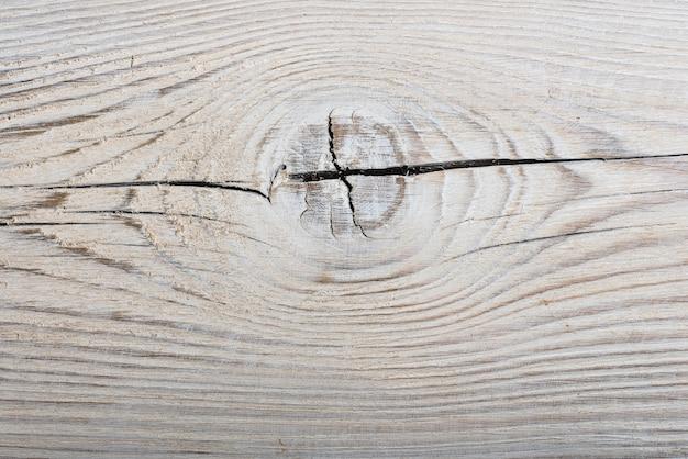 Parete di legno per testo e sfondo
