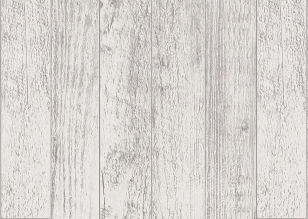 Parete di legno vuota del modello, fondo di legno di struttura della plancia.