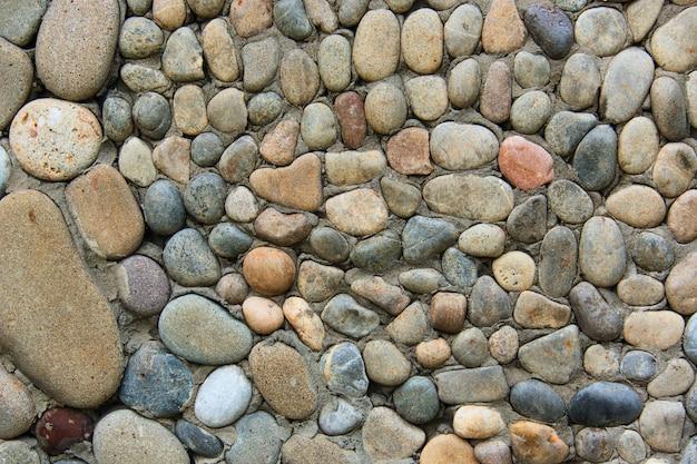 Parete di pietra moderna decorativa della pietra scheggiata per fondo