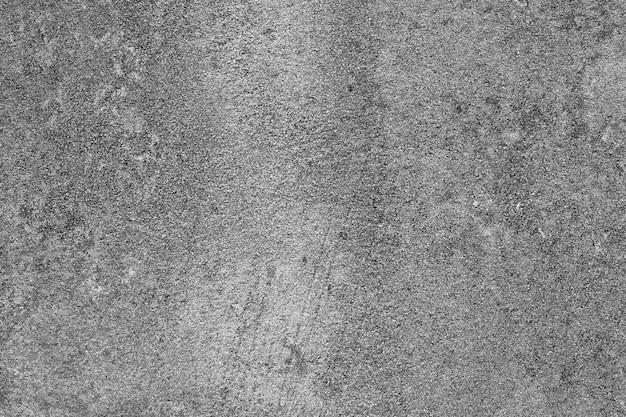 Parete grigia del cemento di struttura del grunge. copia spazio