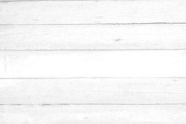 Parete in legno bianco e sfondo senza soluzione di continuità