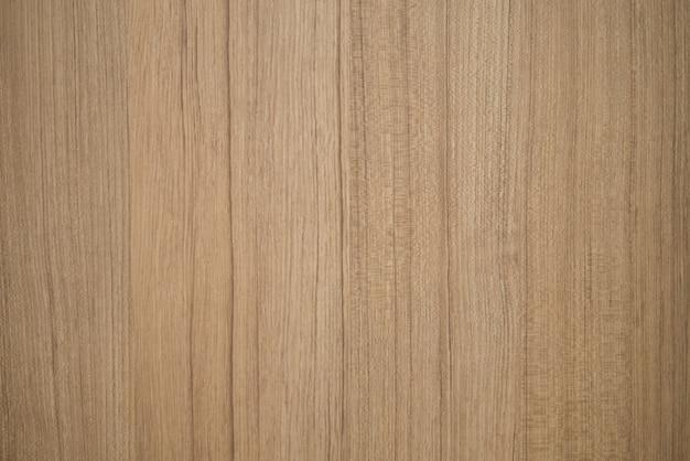 Parete in legno sfondo trama superficie materiale decorazione esterna interna