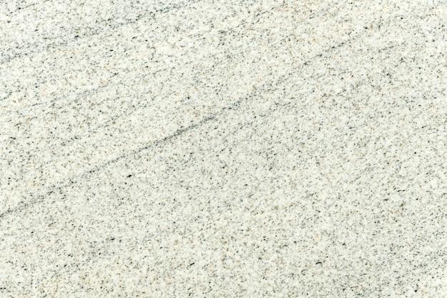 Parete strutturata del modello di marmo beige