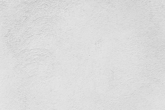 Pareti in gesso stile loft, sfondo grigio