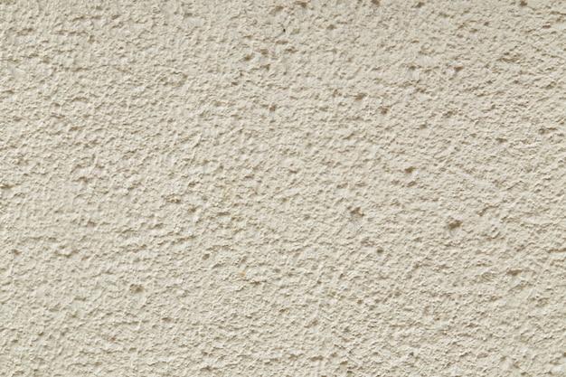 Pareti strutturate color crema, edifici domestici