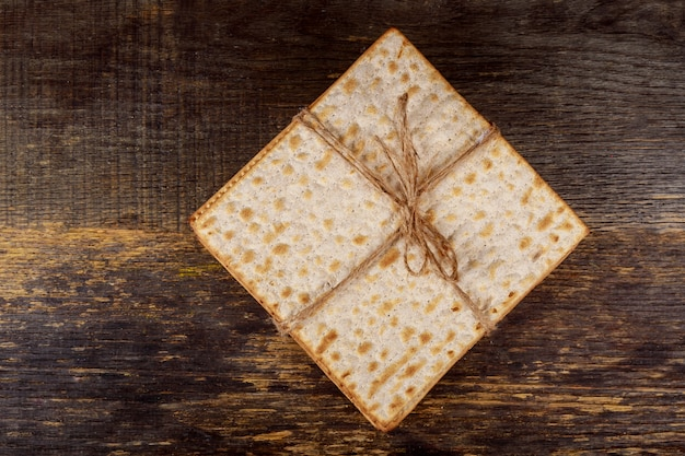 Pasqua ebraica festa celebrazione pesah concetto pasqua ebraica