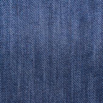 Patten senza cuciture del fondo di struttura del tessuto dei jeans