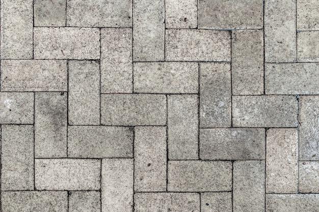 Pattern di mattoni