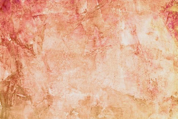 Pattern di sfondo e superficie di intonaco di cemento.