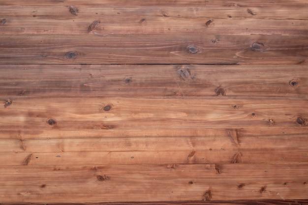 Pavimenti in legno di quercia come sfondo
