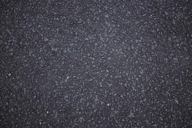 Pavimento in cemento superficie dello sfondo