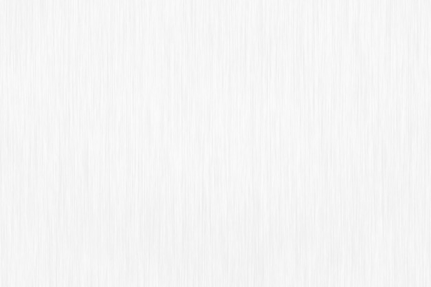 Pavimento in legno bianco