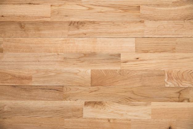 Pavimento in legno texture di sfondo