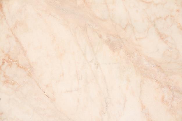 Peach struttura di marmo