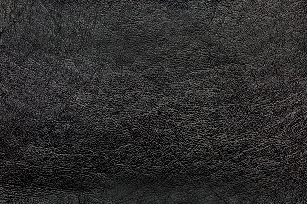 Pelle sfondo di cuoio