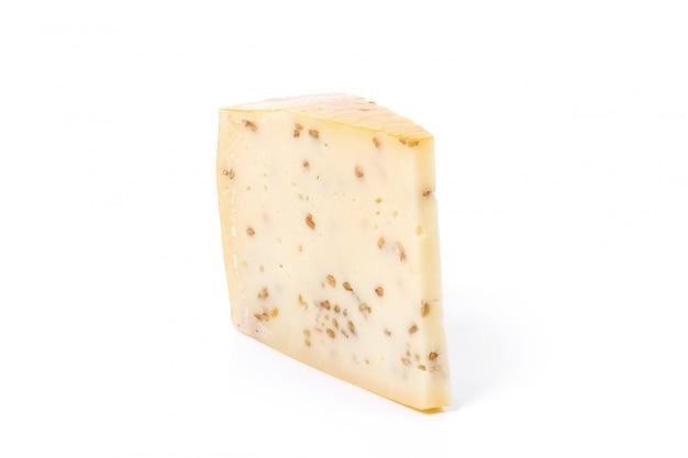 Pezzo di formaggio
