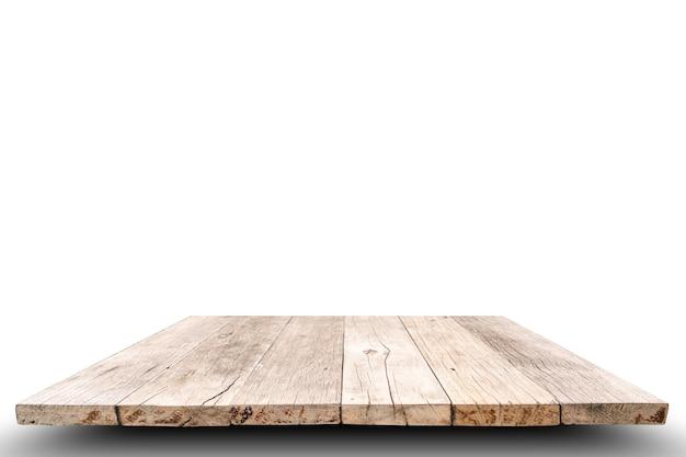 Piano tavolo in legno