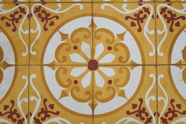Arredare con le piastrelle azulejos luuk magazine