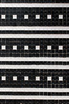 Piastrelle azulejo portoghesi
