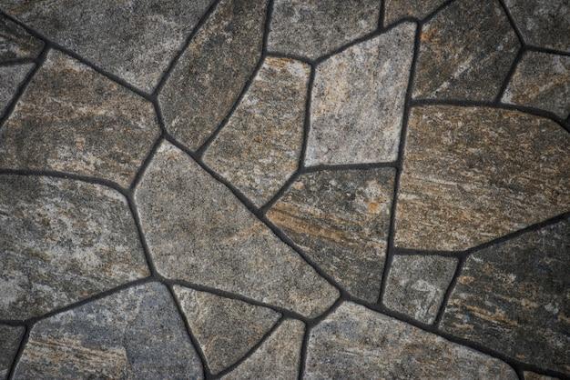 Piastrelle con texture di sfondo