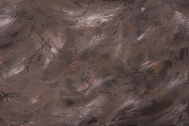 Pietra scura